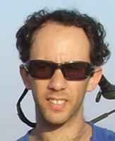 מר יואב ברטן