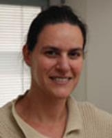 Ms. Carole Bonich