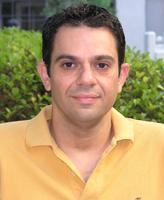 Dr. Alon Zaslaver