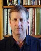 Prof. Shimshon Belkin