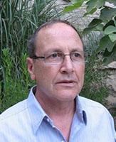 Prof. Benny Hochner