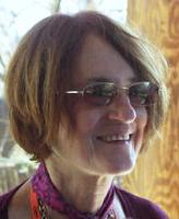 Prof. Daphne Atlas