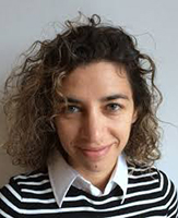 Dr. Dina Schneidman
