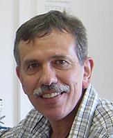 """ד""""ר מריו לבנדיקר"""