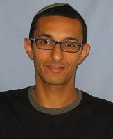 Dr. Netanel  Tzarum