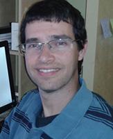 Dr. Nir Kalisman