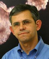 Professor Nissim Benvenisty
