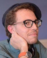 Mr. Yisrael Rappaport