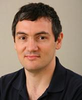 Prof. Yonatan Loewenstein