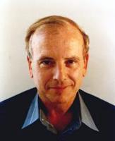 Prof. Alex Levitzki