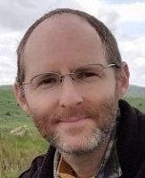 Mr. David Shohami
