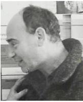 Prof. Nathan (Hugo) De-Groot
