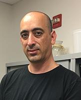 Dr. Eitan Lerner
