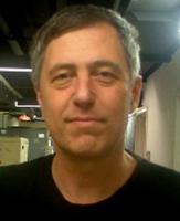 Prof. David Engelberg