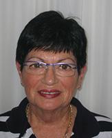 Prof. Etana Padan