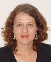 Prof. Michal Goldberg