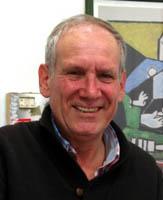 Prof. Yosef Gruenbaum