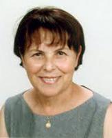Prof. Emeritus Hanna Parnas