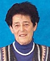Prof. Heftziba Eyal-Giladi