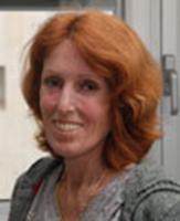 Dr. Ofra Yanuka