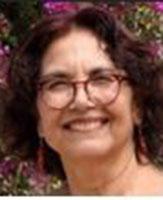 Dr. Rachel Rosen