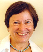 Prof. (Emeritus) Ruth Sperling