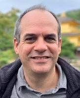 Prof. Sagiv Shifman