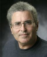 Prof. Sergei Braun