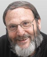 Prof. Micha Spira