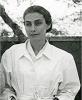 Prof. Elisheva Goldschmidt