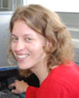 Tamar Golan-Lev