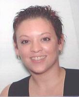 Ms. Yaara Columbus Shenkar