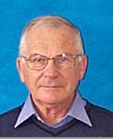 Prof. Emeritus Joseph Gale